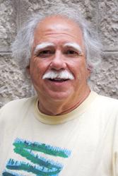 Dr. John S. Caputo