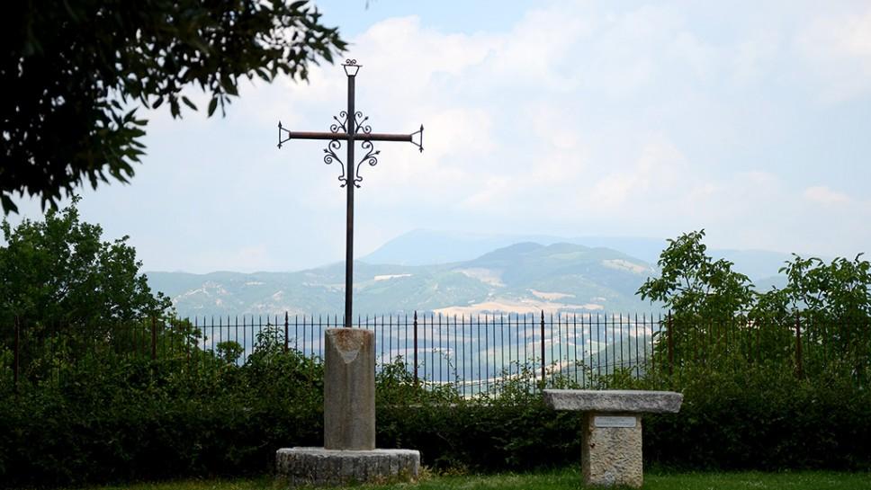 Gonzaga-In-Cagli 2014